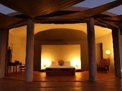 Ecoscience Luxury Lodge Tarangire