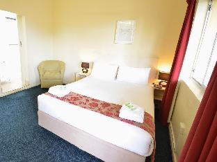International Lodge Motel PayPal Hotel Mackay