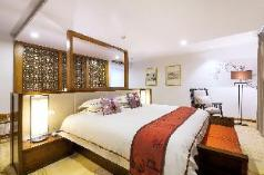 Longmen Impression Hotel, Hangzhou