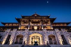 New Century Resort Qizi Bay Hainan, Haikou