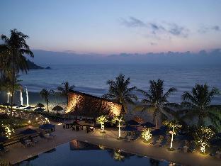 Hyatt Regency Kuantan Resort 关丹凯悦度假村图片