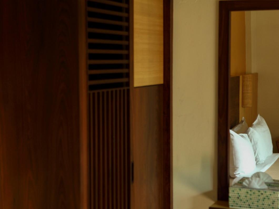 BB Mantra Hotel,บีบี มันตรา