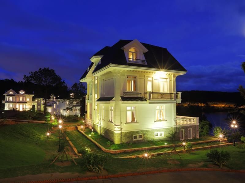 Dalat Sacom Resort1
