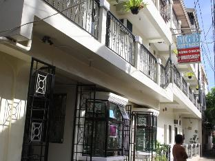 Casa De La Playa -Boracay1