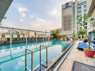 Coupons Novotel Bengaluru Outer Ring Road