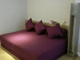 booking Hat Yai The Bed Hotel Hatyai hotel