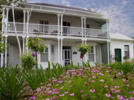 Hotel in ➦ Willunga ➦ accepts PayPal