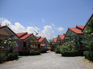 Na Chan Resort 2 star PayPal hotel in Chanthaburi
