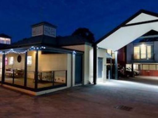 Hotel in ➦ Shoalhaven ➦ accepts PayPal