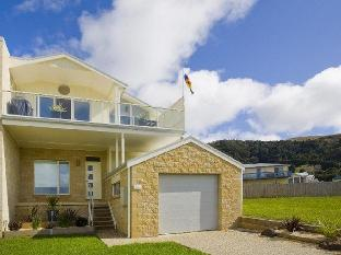 Review 2 Views Townhouse Great Ocean Road – Apollo Bay AU