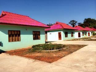 Some Jai Nuek Guesthouse