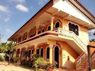 Sengdaoheuang Guesthouse