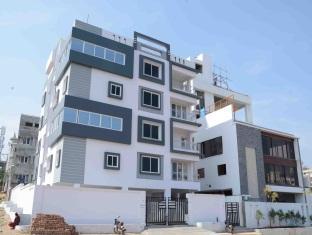 Origin Residency - Hyderabad