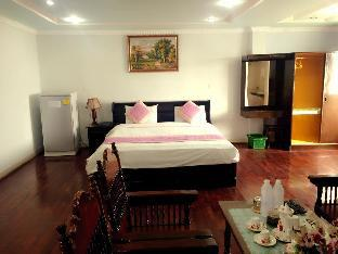 Best PayPal Hotel in ➦ Thakhek: Hotel Riveria
