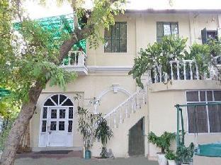 Kanchan Villa Аллахабад