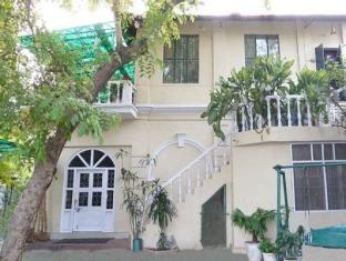 Kanchan Villa - Allahabad