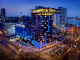 Роттердам - Inntel Hotels Rotterdam Centre