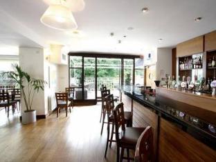 Sandymount Hotel Dublin - Executive Lounge
