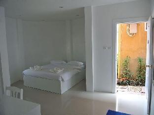 V & K Bouutique Resort V & K Bouutique Resort