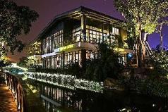 7Days Premium Chengdu New Century Global Centre New Exhibiton Branch, Chengdu