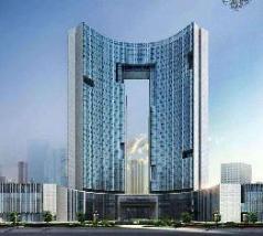 Kande International Hotel Dongguan, Dongguan