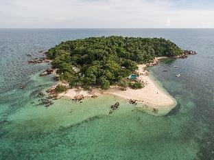 Koh Munnork Private Island by Epikurean Lifestyle Hotel