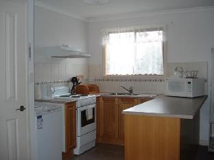 Gumtrees Cottage  discount