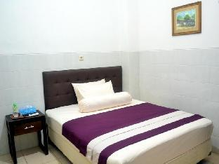 Setra House Guesthouse