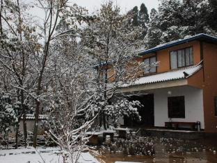 Kunming EC Youth Hostel