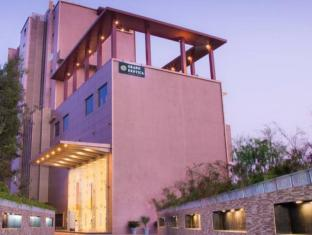 Grand Exotica Business Hotel - Pune