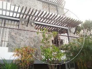 Boracay Tawhay Boracay Resort Condominium,Sinagpa, Balabag