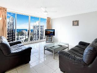 Condor Ocean View Apartments best rates