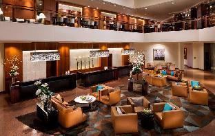 ➦  Four Seasons Hotels and Resorts    customer rating