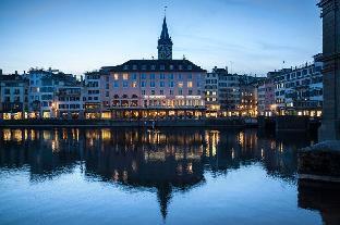 Coupons Storchen Zurich
