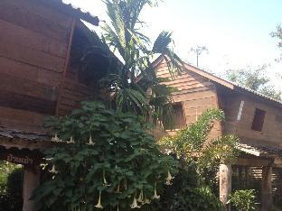 Best guest rating in Phan (Chiang Rai) ➦  takes PayPal