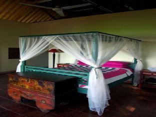 Capung Mas Villa