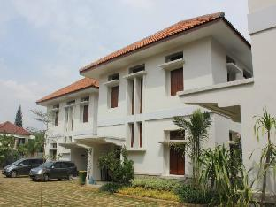 Puri Paso Guest House