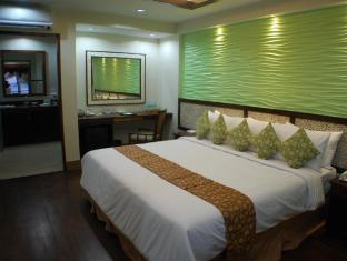 Bohol Beach Club Resort Panglao Island - Beach View Suite