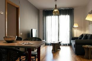 MH Apartments Gracia photo 2