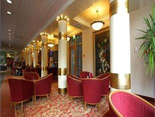 Meriton Grand Tallinn Hotel Tallina - Vestabils
