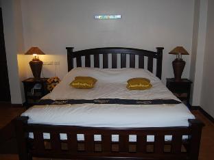 バイブーン グランド ホテル Baiboon Grand Hotel