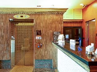 Classique Hotel3