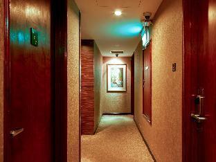 Classique Hotel5