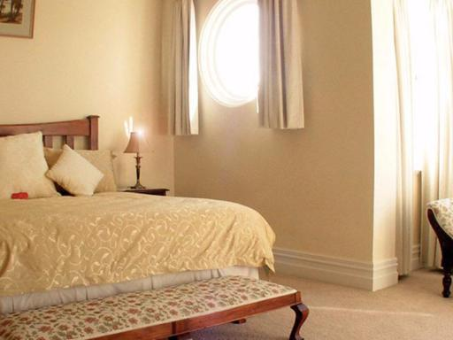 Kateland B & B hotel accepts paypal in Beauty Point / Beaconsfield