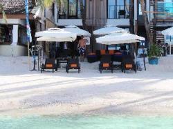 WaterColors Boracay Dive Resort Boracay Island