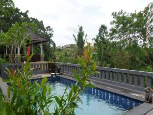 River House Villa
