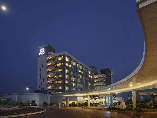 Batiqa Hotel and Apartments - Karawang