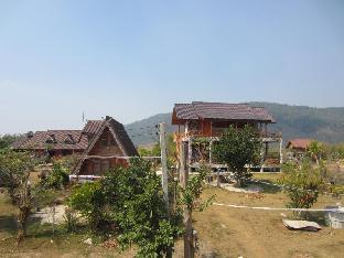 booking Khao Kho Nidahommok Resort hotel