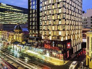 ➦  Accor Hotels    (South Australia) customer rating