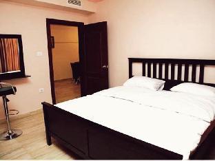 trivago Abu Al Soud Hotel Apartments